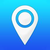 Value GPS Tracker Pro icon