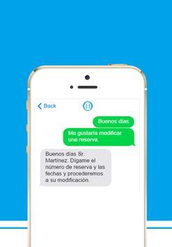 SportHotel Villaconcha screenshot 3