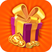DineroTree - Free Gift Cards icon