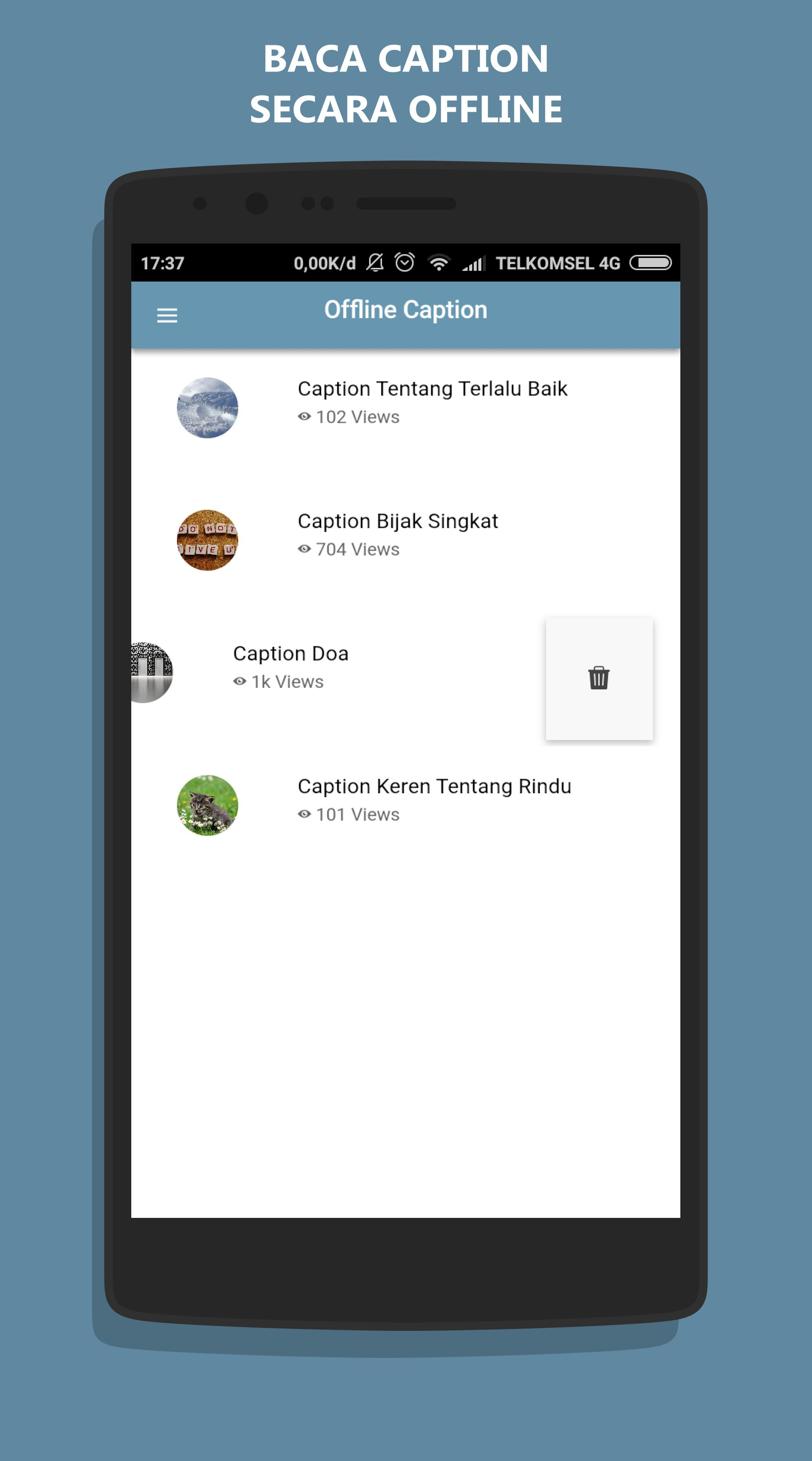 Caption Hits For Android Apk Download