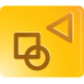 T&G도면보기 icon