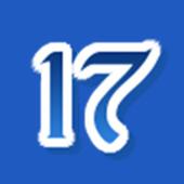 열일곱집 icon