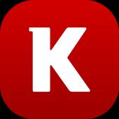 Club K icon