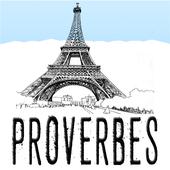 Meilleurs Proverbes-Citations icon