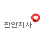 맞춤형 급여이용 설명회 icon