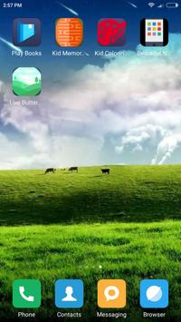Beautiful Nature Wallpaper apk screenshot