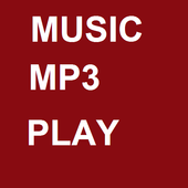 Music Search & Play icon