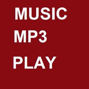 Music Search & Play screenshot 2
