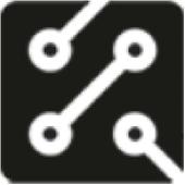 HWReady App icon