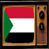TV From Sudan Info icon