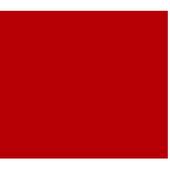 微钱币 icon