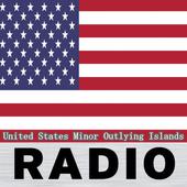 UM Radio Stations icon
