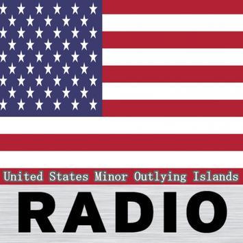 UM Radio Stations screenshot 1