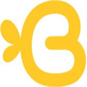 블링비v2 icon