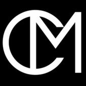 Closet da May icon