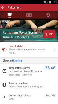 LetsPoker apk screenshot