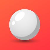 Ball Jump High icon