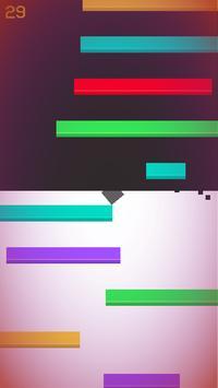 Super.Drop apk screenshot
