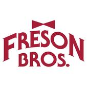 Freson Bros. icon