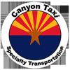 Canyon Taxi icon