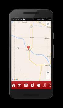 NEMT Driver Receipts screenshot 20