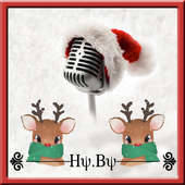 Christmas Songs Free&Offline icon
