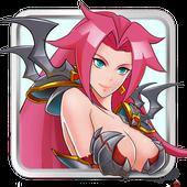 Knight Crush icon