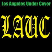Los Angeles UnderCover icon