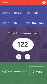Ganesh Immersion apk screenshot