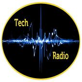 Tech Radio Brasil icon