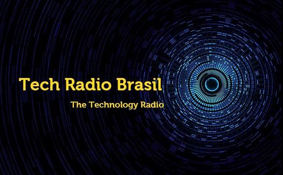 Tech Radio Brasil screenshot 8