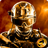 BF Combat Black Ops 2 icon