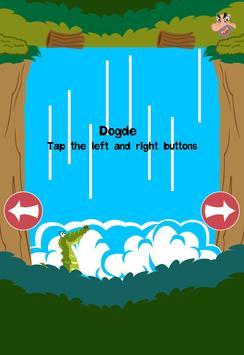 Crocodile Mini Games screenshot 14