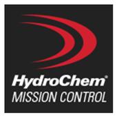 HydroChem Industrial Cleaning icon