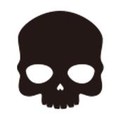 HYDROGEN(ハイドロゲン)公式アプリ icon