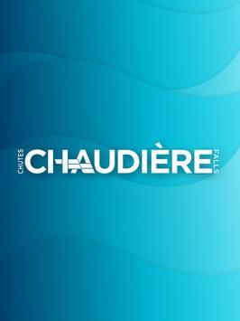 Visit Chaudière Falls screenshot 5