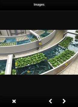 Hydroponics Design Plans screenshot 2