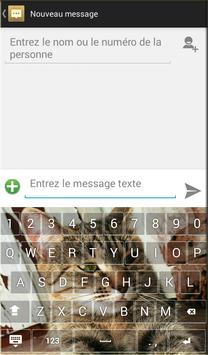 My Picture Keyboard poster