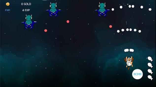 떳다떳다비행개 screenshot 2