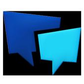 カイシャの評判 - 口コミ、年収、会社の評判、社員の声を掲載 icon
