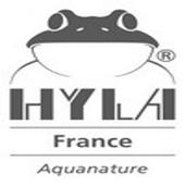 Hyla Aquanature France icon