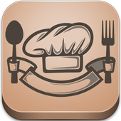 Veggie: Vegetarian Recipes icon