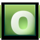 OnBase icon