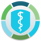 OnBase Mobile Healthcare 16 icon