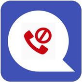 urgent calls only icon