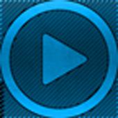 Radio Hylusion icon