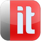 InTransit Mobile 5.0 icon