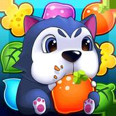 Pet Pop2-Best Friends icon