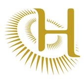 Hysteron icon