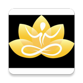 Life Healing Hypnosis icon